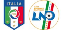 loghi-figc-lega-nazionale-dilettanti