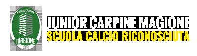 Junior Carpine Magione
