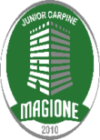 logo-junior-carpine-magione-200