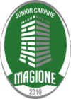 logo-junior-carpine-magione-250