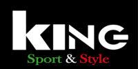 Logo_king-sport-01