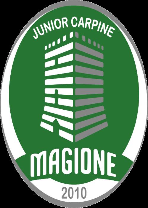 logo-junior-carpine-magione-1024-ok