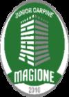 logo-junior-carpine-magione-200