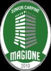 logo-junior-carpine-magione-250